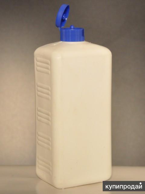 Подать объявление тара полимерная для продуктов гомель работа в е сиделкой без проживания частные объявления