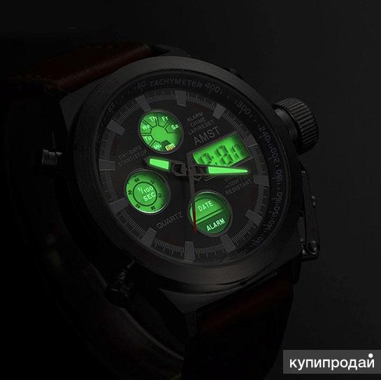 той простой армейские наручные часы amst купить в киеве ароматических