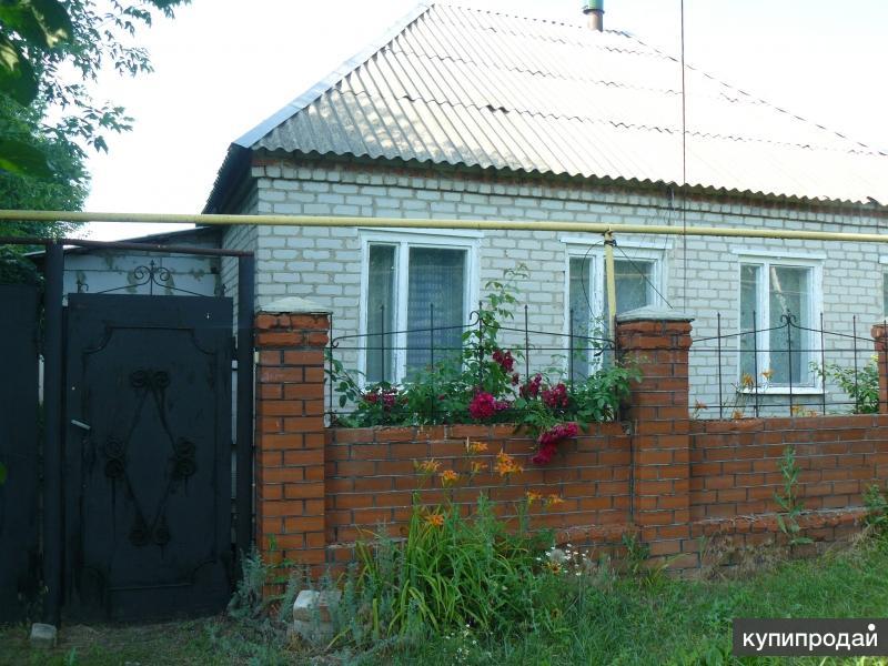дом в россоши купить формы
