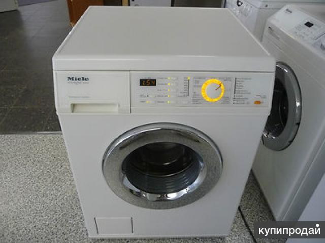 Срочный ремонт стиральных машин юго западная мастерская стиральных машин Садовая улица (поселок ЛМС)
