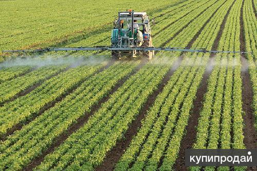 Средства защиты растений, удобрения, протравители, фунгициды, пестициды