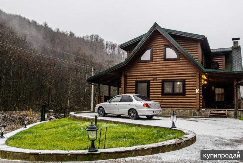 аренда дом на новый год РЕКОМЕНДУЕТ погода