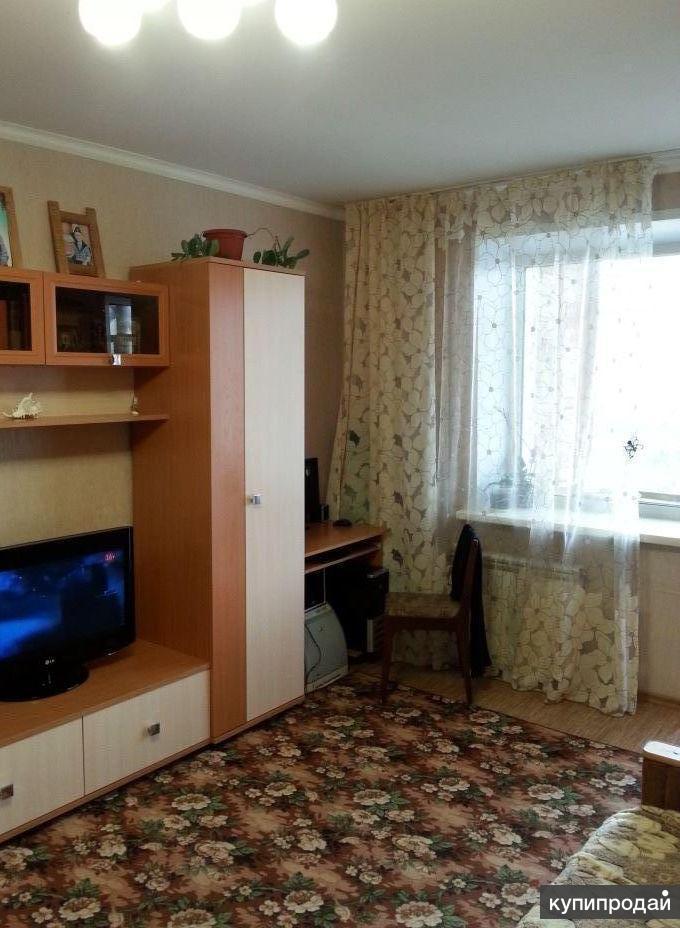 Продам 1 комн. квартиру ул. Малиновского, дом 22