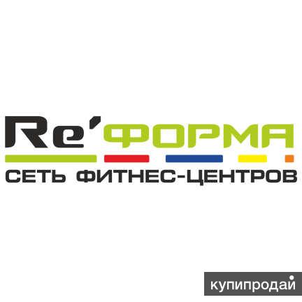 Требуется управляющий фитнес-центром в г. Рассказово