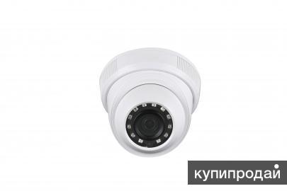 Видеокамера ВК ST-702 PRO D