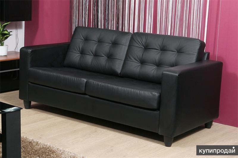 Куплю диван или возьму даром