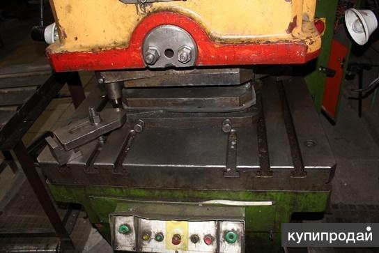 Продаю EPU-160 Пресс кривошипный