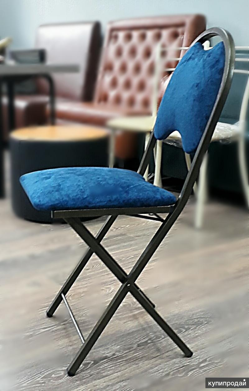Складной банкетный стул Логос