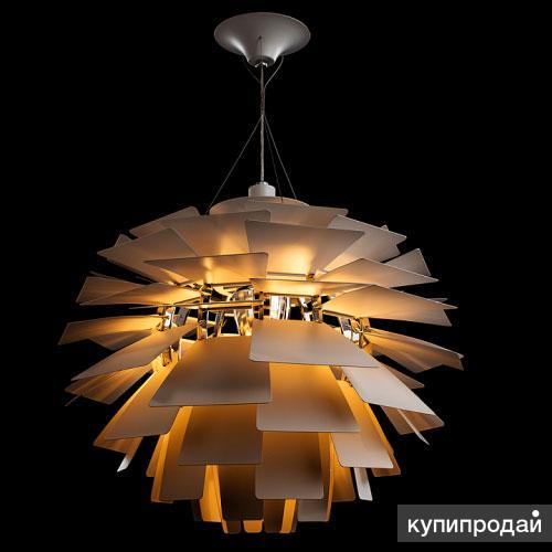 Светильники Arte Lamp