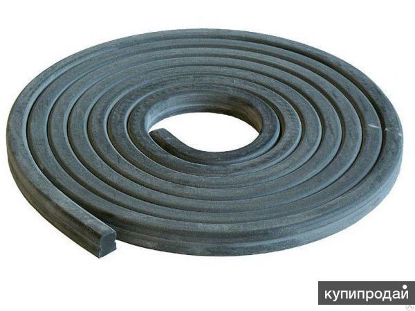 Бентонитовый шнур в ассортименте