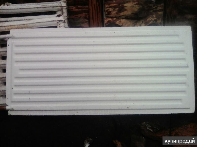 радиаторы на отапления 2 двух секцыоные дл 1.30 наширина 60 см  2 штуки 1.50 шир