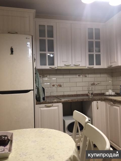 Срочно продаю 3-к квартира, 80 м2, 15/16 эт.