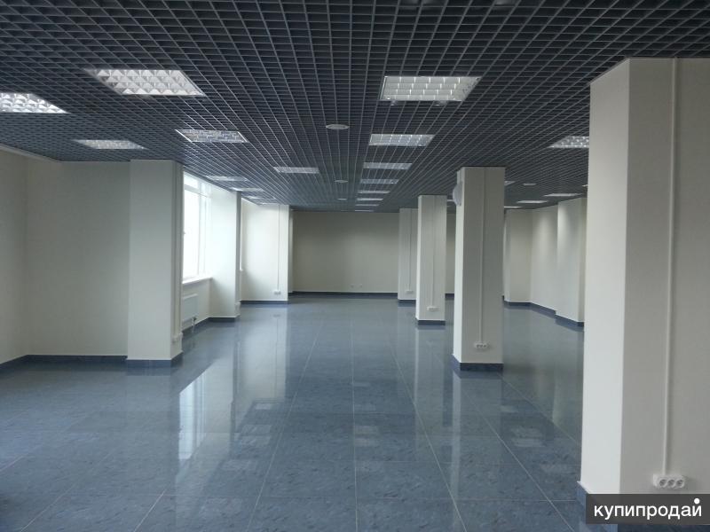 Продам офис 150 м.кв. в Вертикалях