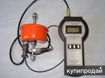 Устройство контроля тока УКТ-03М есть в наличии