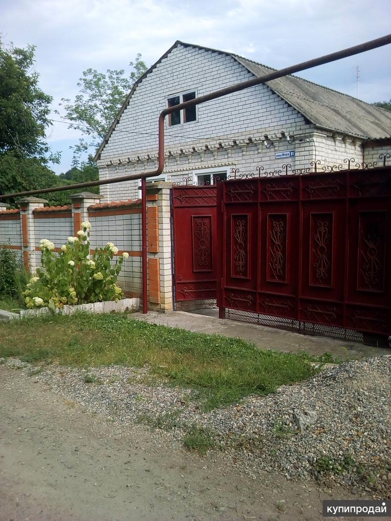Дом 104 м2,продам