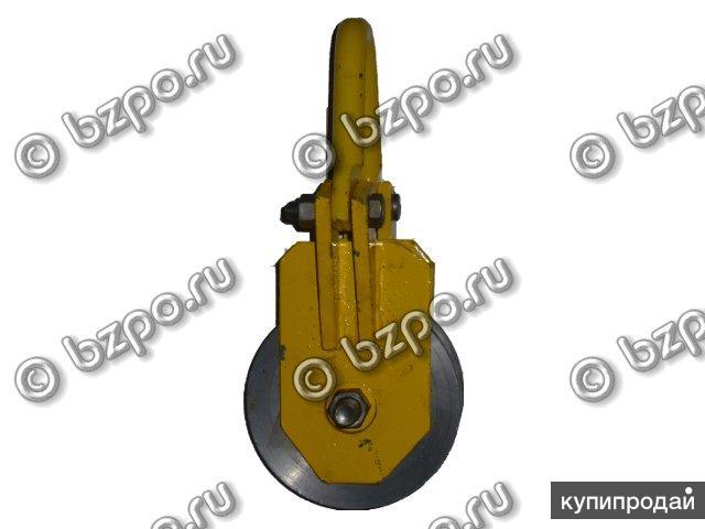 БС-300 БС-250 БС-200 БС-180 БСП-120 БС-25 БС-13 БС-190