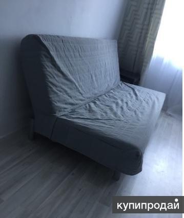 Диван-кровать Бединге икея