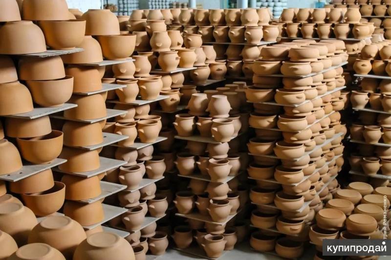 Перевод текстов в сфере производства керамики