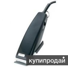 ПОЛУПРОФЕССИОНАЛЬНАЯ МАШИНКА MOSER 1230-0060 REX