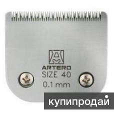 НОЖ ARTERO 0,1 ММ СТАНДАРТ A5