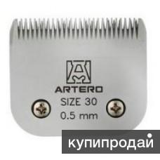 НОЖ ARTERO 0,5 ММ СТАНДАРТ A5