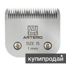 НОЖ ARTERO 1 ММ СТАНДАРТ A5
