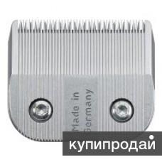 НОЖ MOSER 1/10 ММ СТАНДАРТ А5