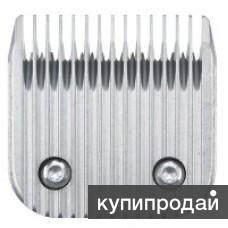 НОЖ MOSER 5 ММ СТАНДАРТ А5