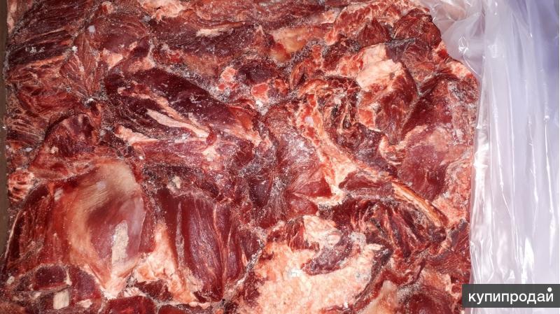Куплю мясо говядины в красноярске