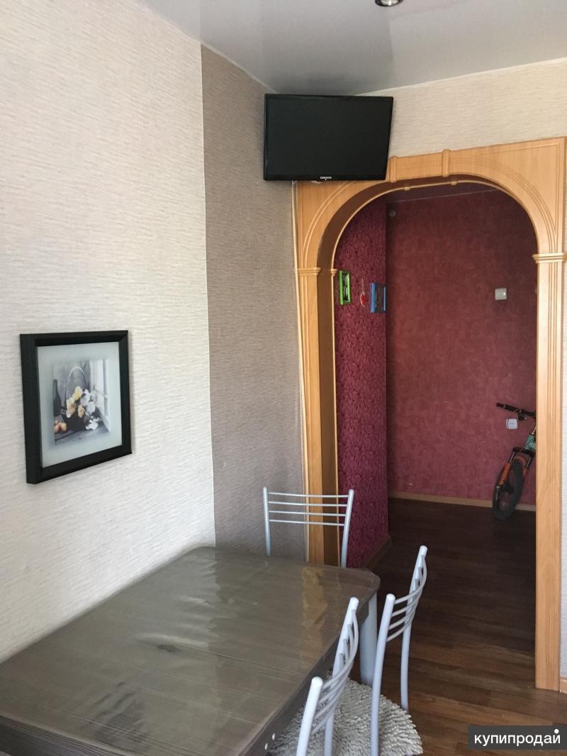 Фото тысяч комнат в квартире после ремонта запостил