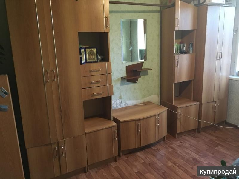 Продам комнату в центре Тамбова,13кв.м.