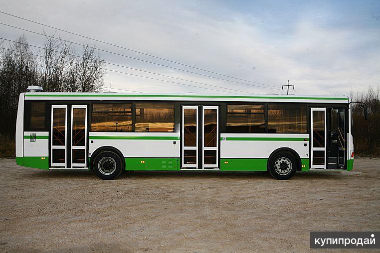 Продается городской автобус Лиаз