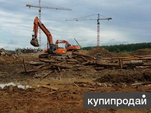 Купим металлолом в Москве Домодедово Щербинке Бутово Мосрентген Саларьево