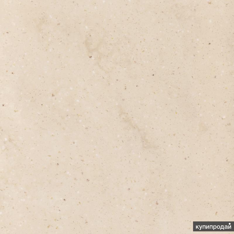Каменная столешница Славянск-на-Кубани (искусственный камень)