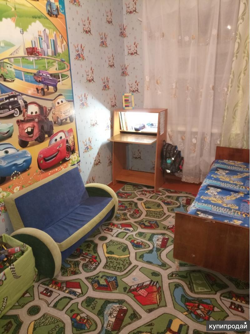 Продам 2-хэтажный каменный дом недалеко от Симферопольского водохранилища,   рай