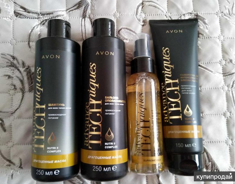 Эйвон драгоценные масла купить оптом корейскую косметику для волос