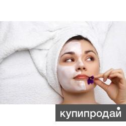 Продам интернет-магазин burgcosmetics.ru