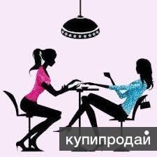 Свеженькие услуги ногтевого сервиса в Кемерово