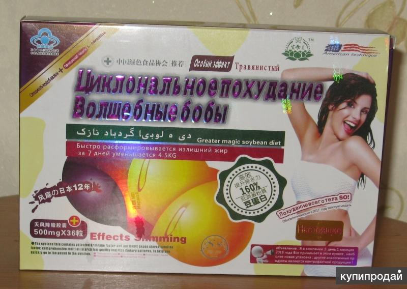 Средства Для Похудения Побочные Эффекты.