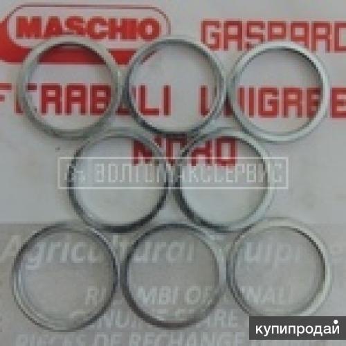 Втулка G15224810 сеялки Gaspardo