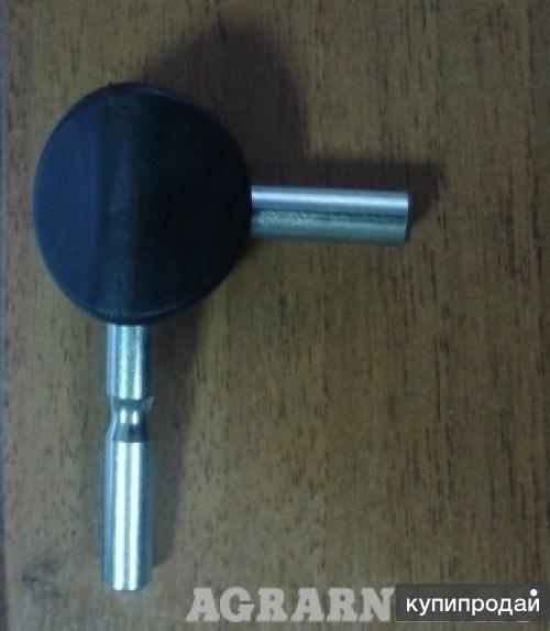 Крестовина кардана G22270454 сеялки Gaspardo