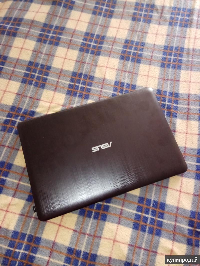 Куплю ноутбук челябинск скупка