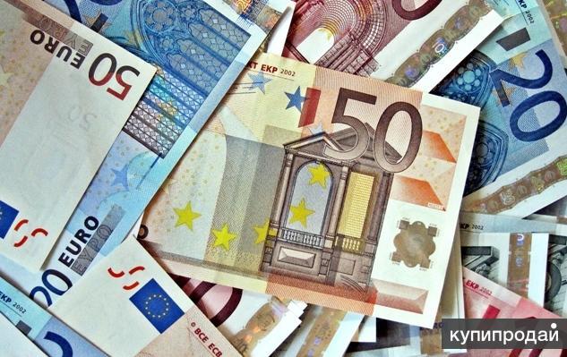 Возьму взаймы деньги под 10% в месяц 500 000 рублей