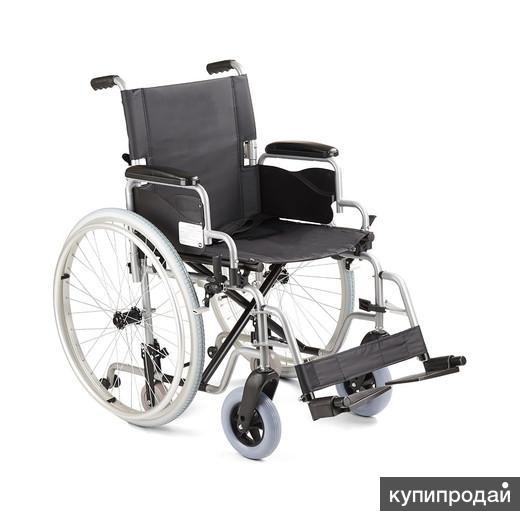 ивалидная коляска для улицы