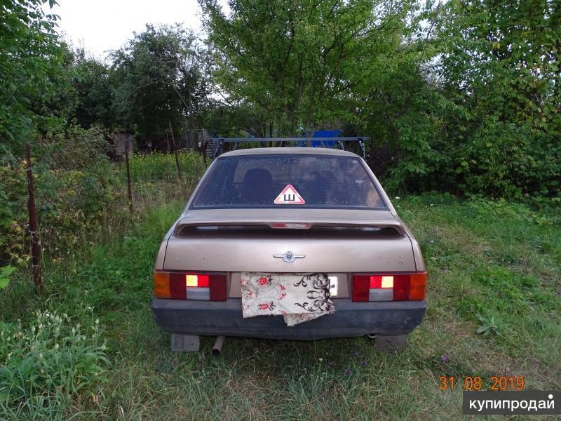 ВАЗ, 1994