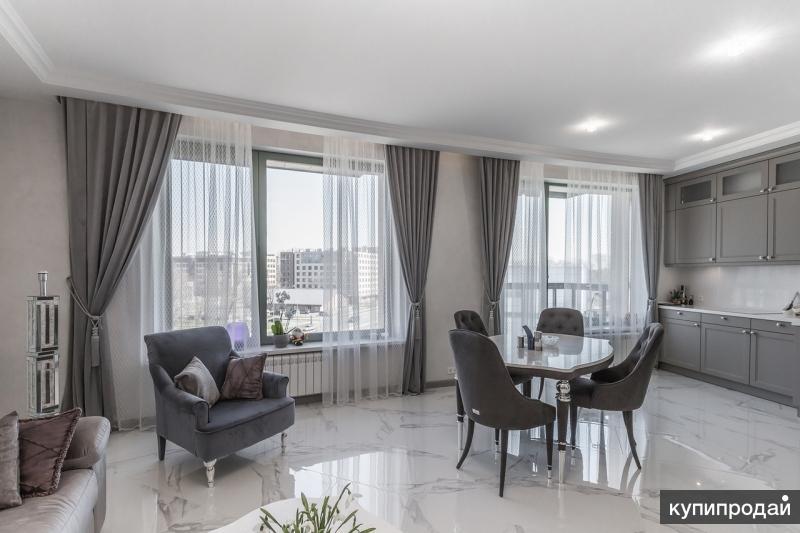 Найти интерьерная фотосъемка квартир СПб для агенств риэлторов стоимость