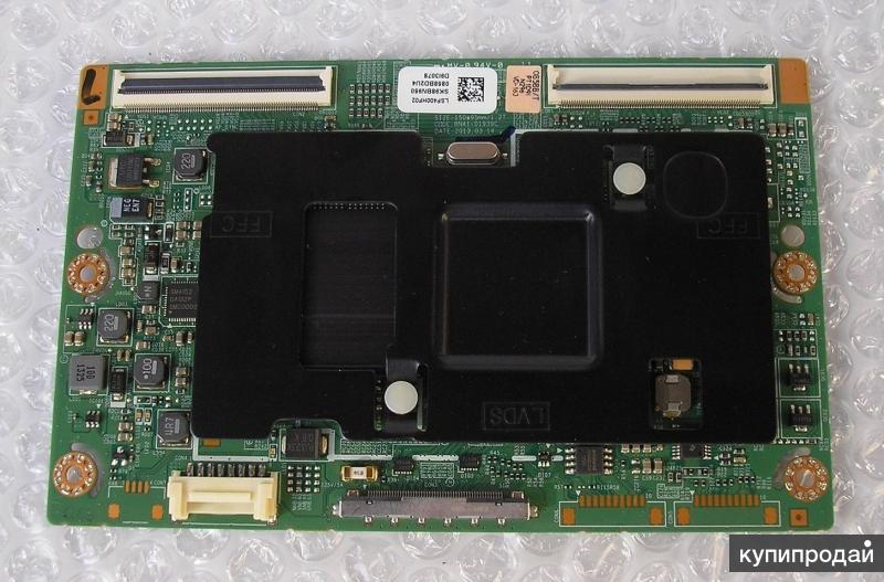 T-CON:BN41-01939C LSF400HF02
