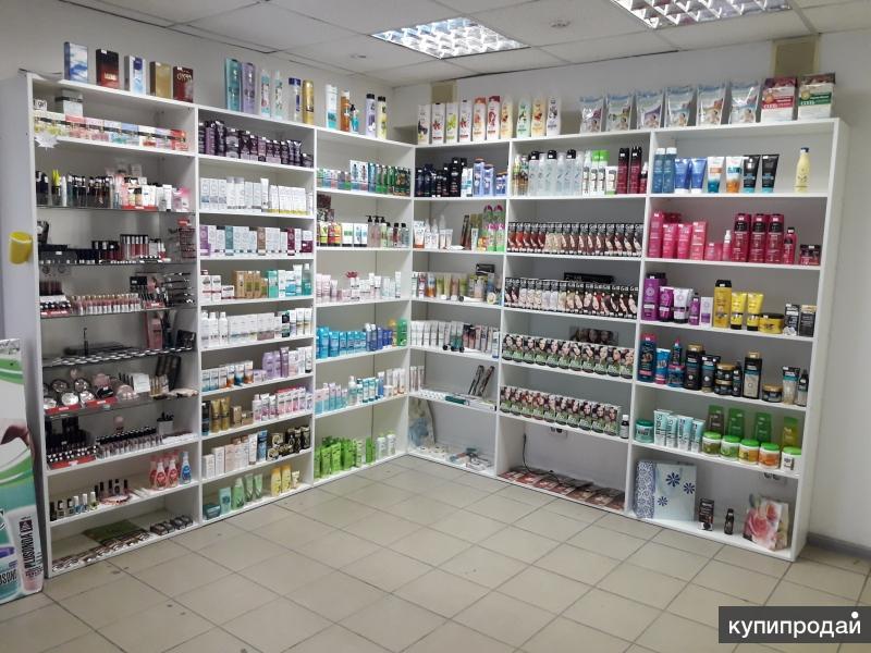 Где в архангельске купить белорусскую косметику full speed парфюм