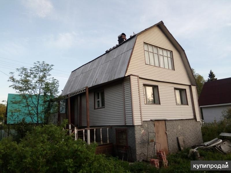 Разрешение на строительство дома, техплан,геодезия