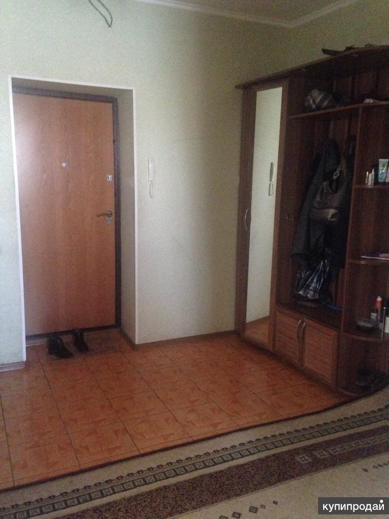 2-к квартира, 76 м2, 9/10 эт.